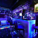 le must club reims